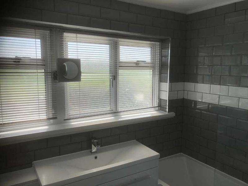 Image 9 - Bathroom Install in Chadwell St Mary