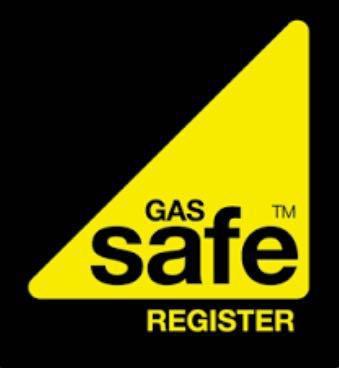 Image 46 - Gas Safe registered