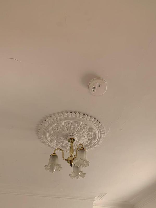 Image 25 - 8x smoke alarms installed in a HMO property today
