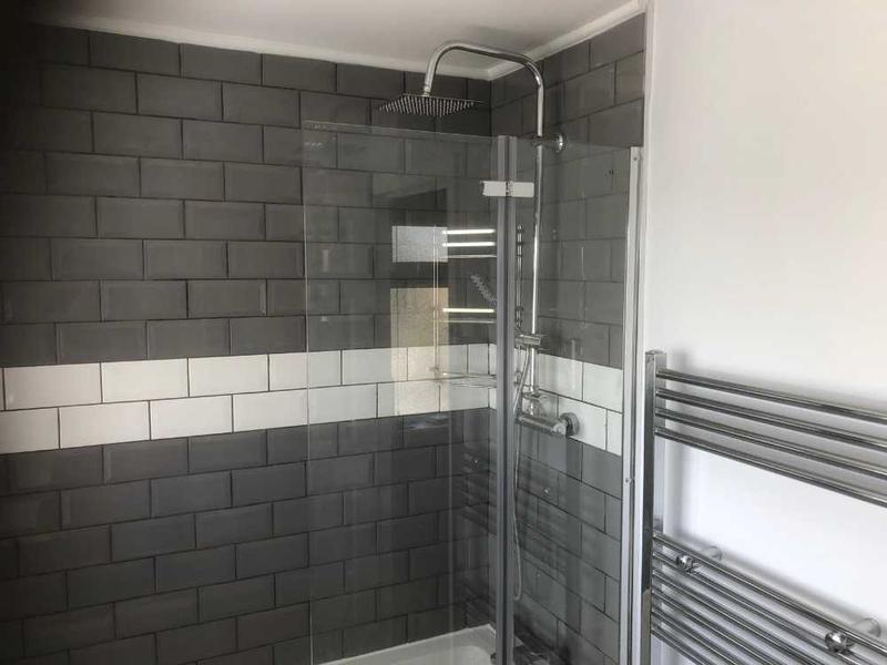 Image 8 - Bathroom Install in Chadwell St Mary