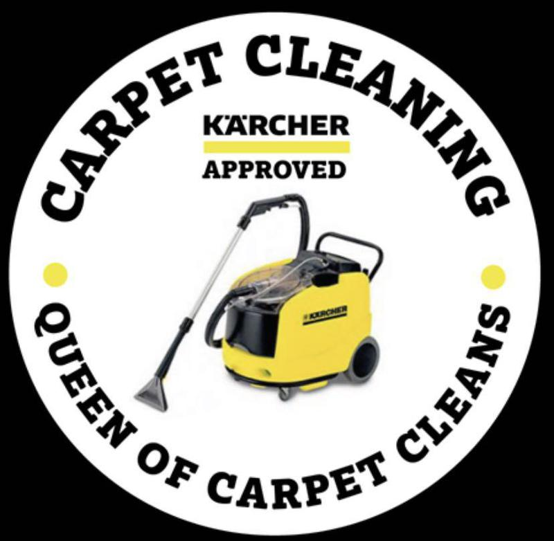 Image 9 - Carpet and Upholstery Cleaning Service