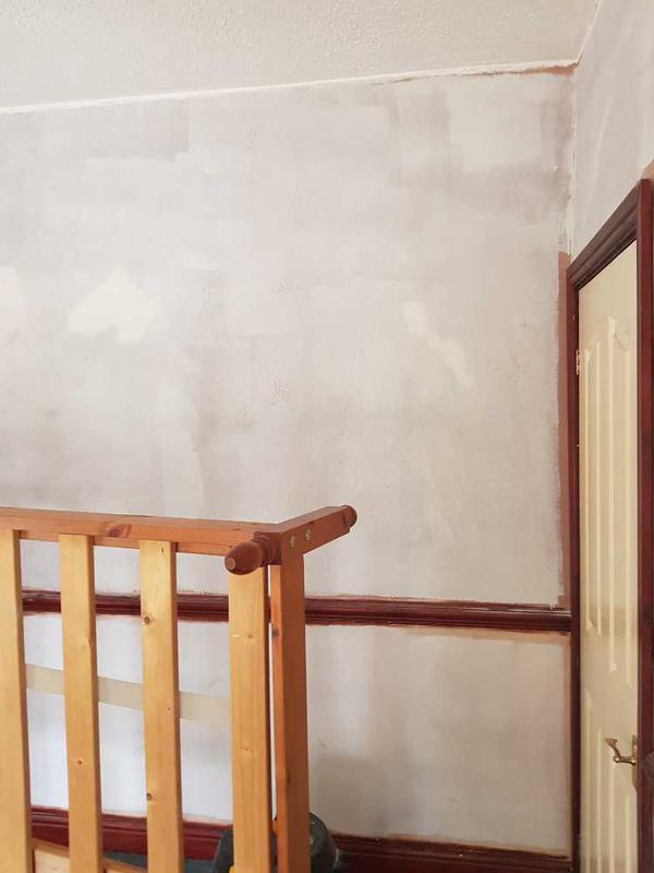 Image 42 - before-1920 bedroom