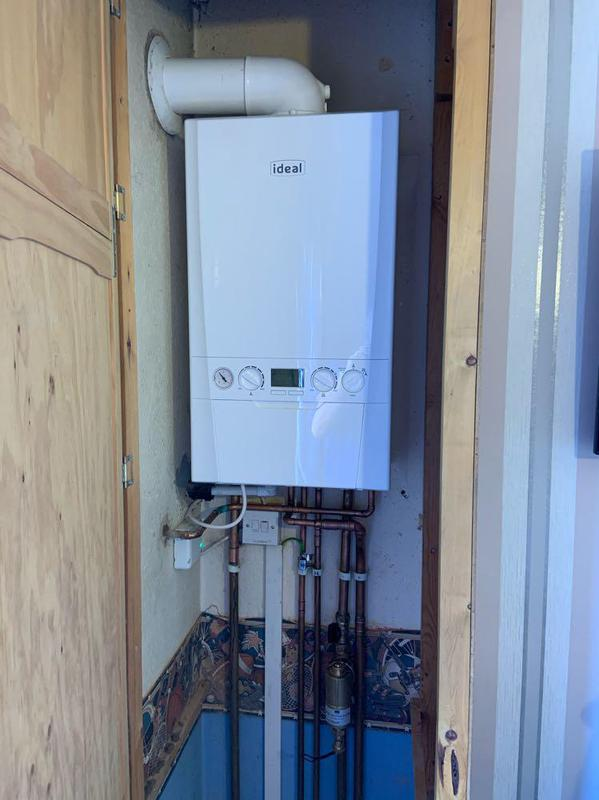 Image 31 - Another satisfied customer with a 10 year warranty