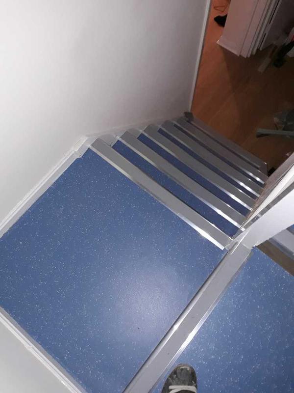 Image 18 - safety flooring