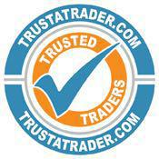 Image 35 - If you want the best then go with the best. Trustatrader.com
