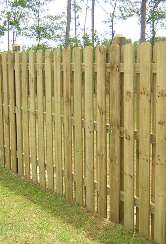 Image 14 - fencing