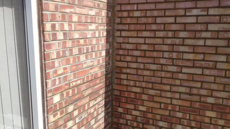 Image 18 - Repointing Littlehampton West Sussex