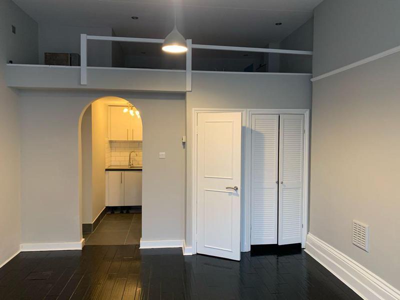 Image 4 - Studio flat Full renovation earls court