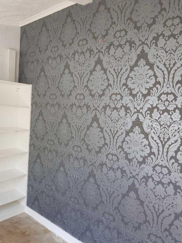 Image 52 - feature wallpaper