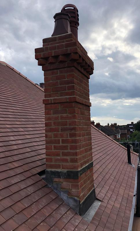Roofers Roofing In Bournemouth Bh8 0lb Apex Roofing Services Ltd Trustatrader