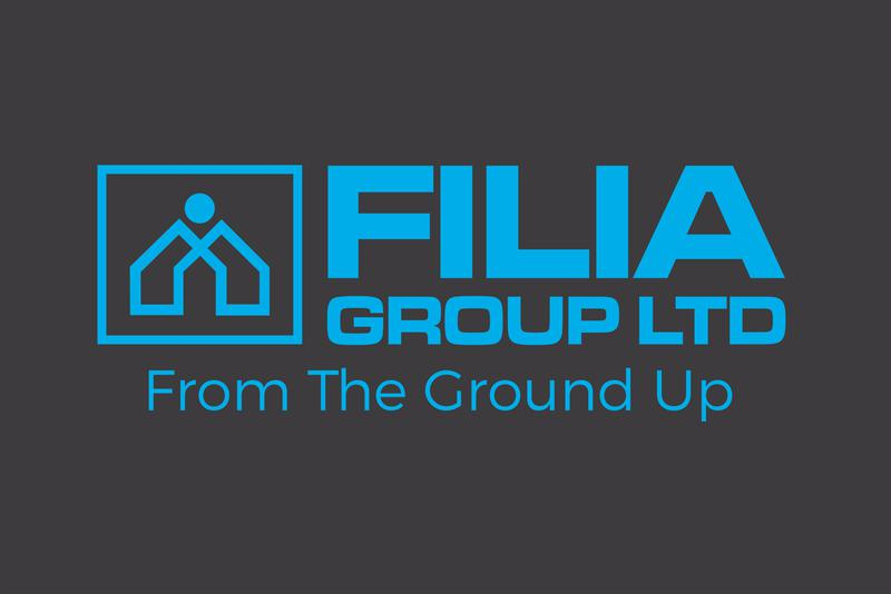 Filia Group Ltd logo