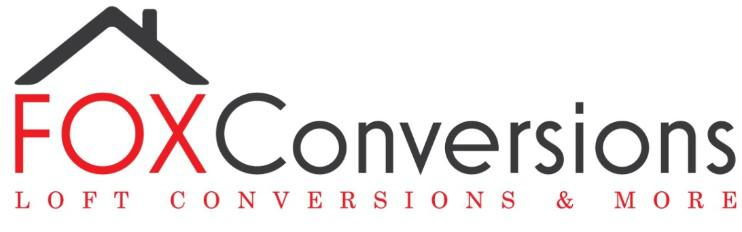 Fox Conversions Limited logo