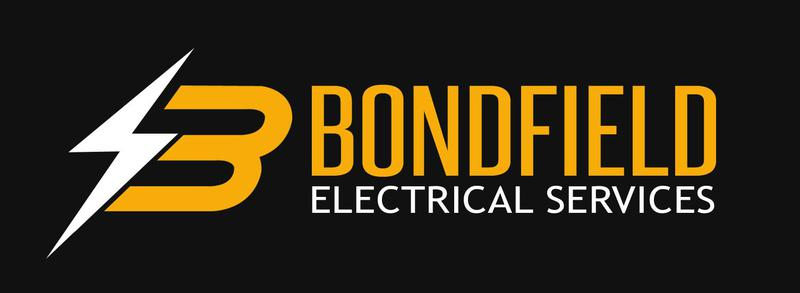Bondfield Electrical Services logo