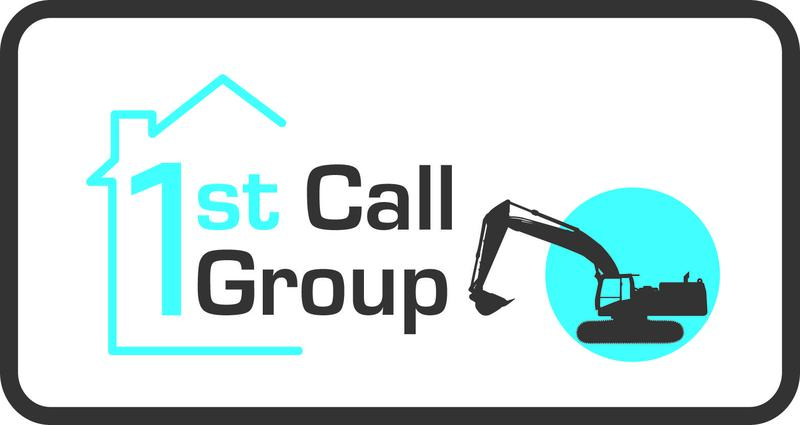 First Call Group logo