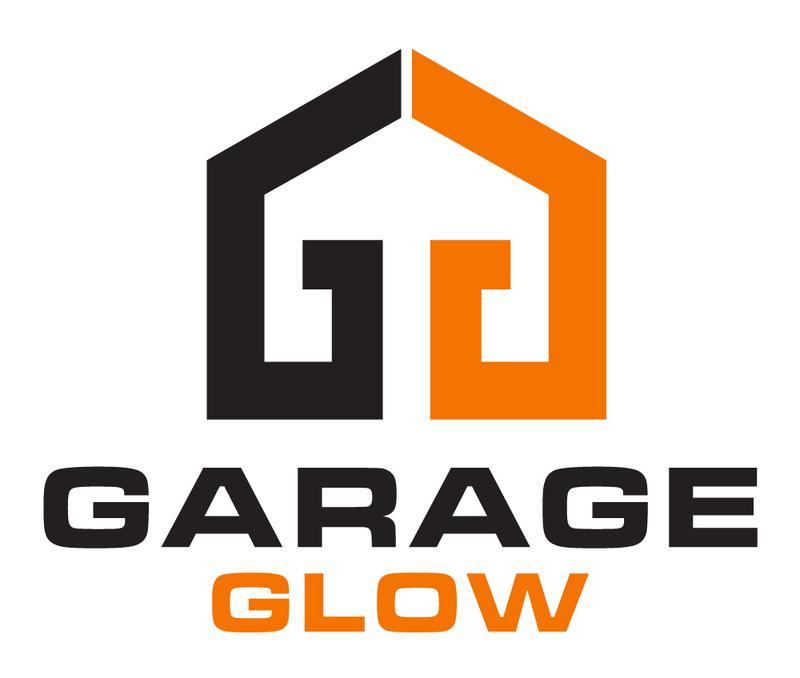 Garage Glow logo