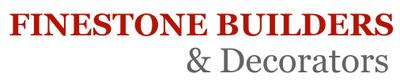 Finestone Painters & Decorators logo