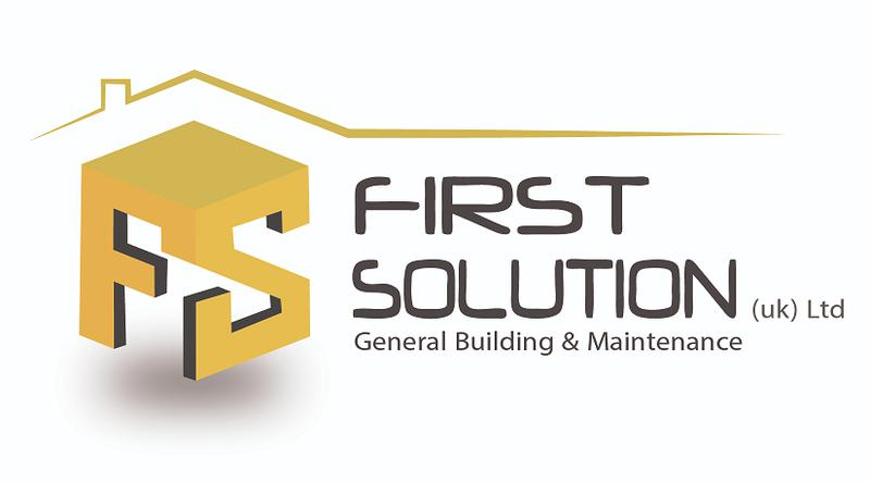 First Solutions Kitchen Specialists logo