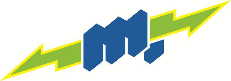 James Mills Electrical Contractors logo