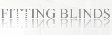 Fitting Blinds Ltd logo