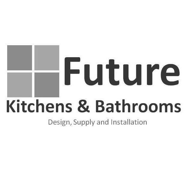 Future Kitchens & Bathrooms Ltd logo
