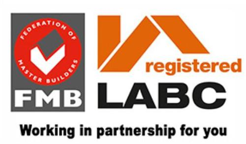 FMB - LABC