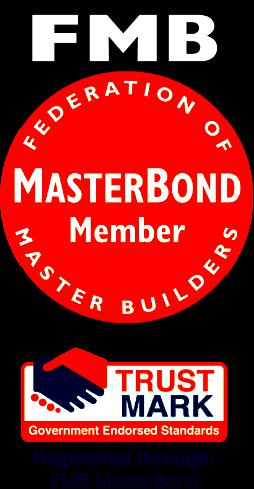 Federation of Master Builders Master Bond