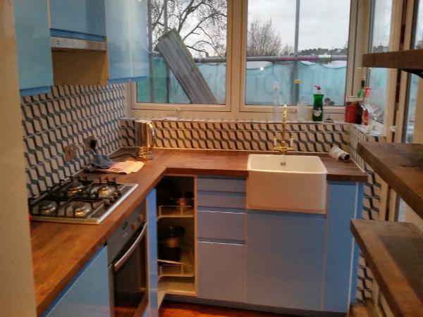 Image 18 - Kitchen RefubAfter