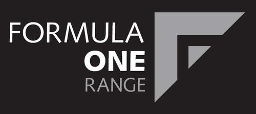 Formula One Range (Windows Doors Conservatories)