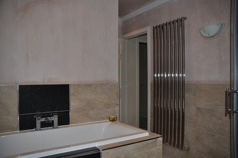 Image 58 - Fraser Bathroom after