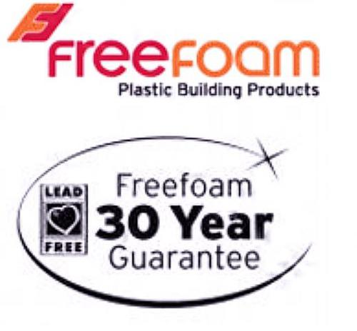 Freefoam Plastics