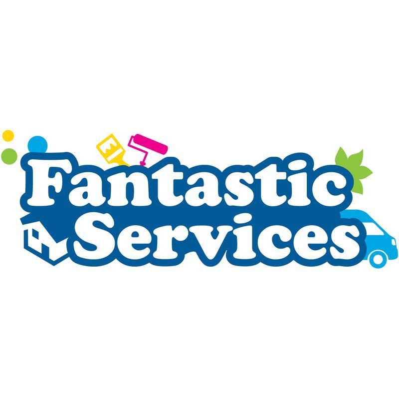 Fantastic Services Sheffield logo