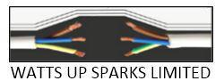 Watts Up Sparks Limited logo