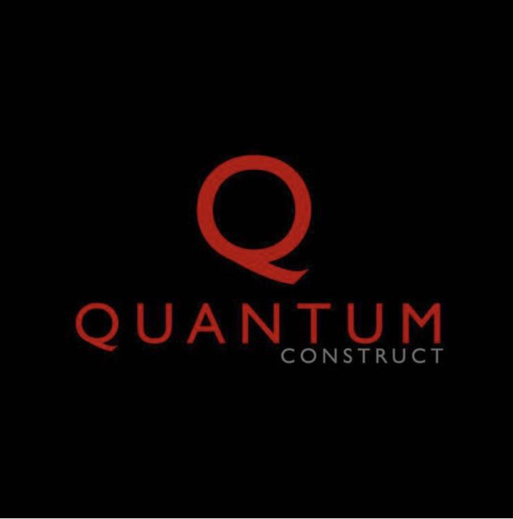 Quantum Construct Ltd logo