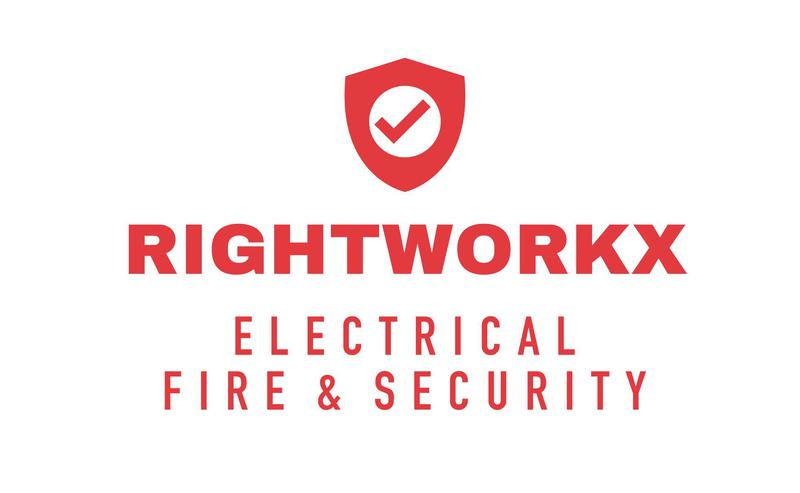 Rightworkx Ltd logo
