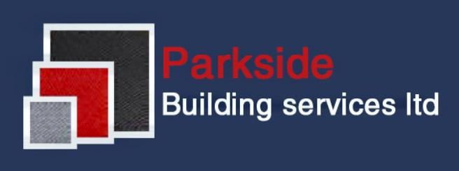 Parkside Building Services Ltd logo