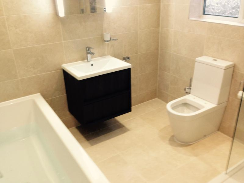 Image 156 - westcliff bathroom