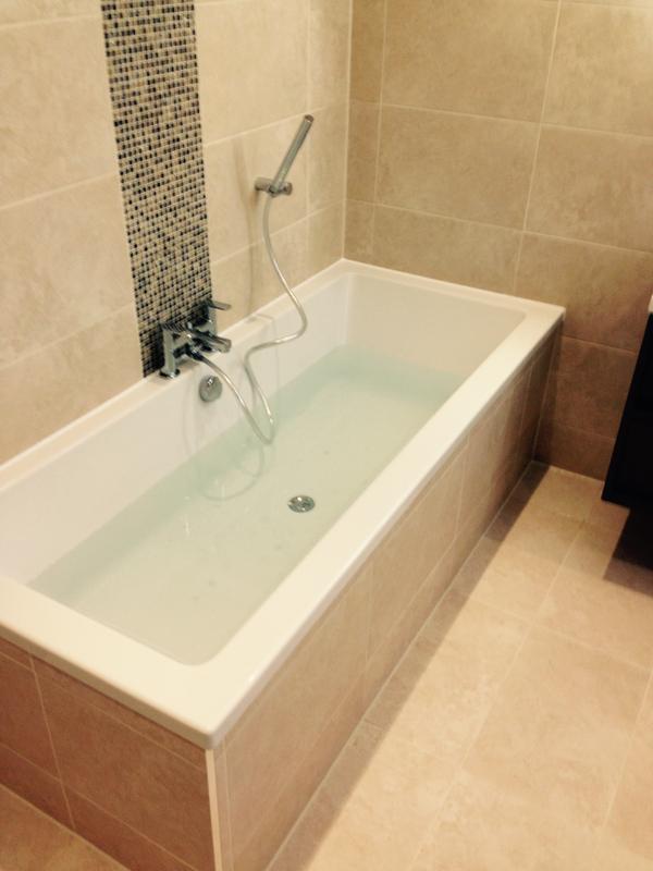 Image 158 - westcliff bathroom