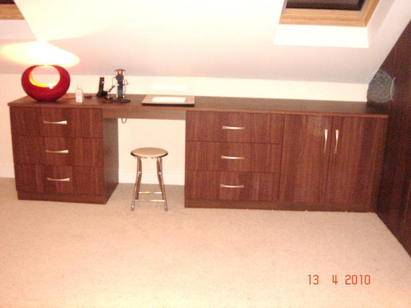 Image 41 - Dark Walnut