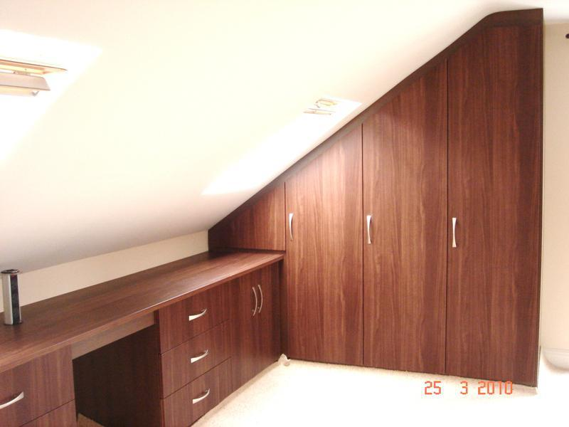 Image 42 - Dark Walnut
