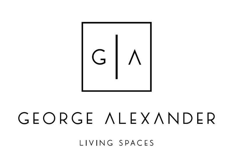 GA Living Spaces Ltd logo