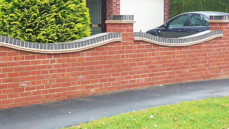 Image 157 - Brick wall designs