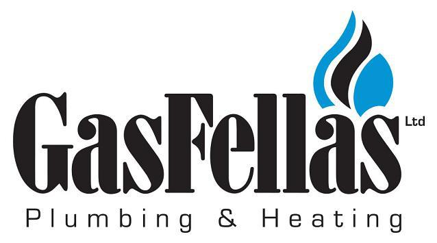 Gas Fellas Ltd logo