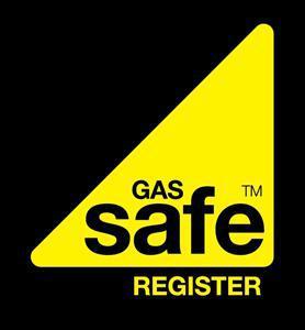 Image 2 - Gas Safe Register 558712