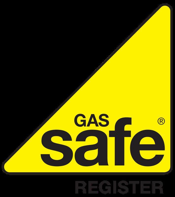 Image 3 - Gas Safe