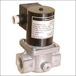 Image 79 - Gas Solinoid Valve