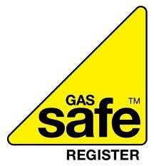 Image 35 - Efficient Plumbing & Heating are a Gas Safe Registered Business