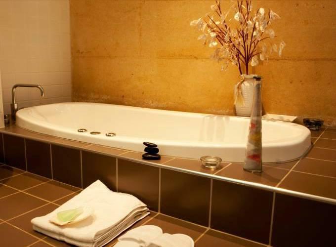 Image 2 - Bathrooms/Wetrooms