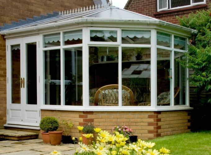 Image 3 - Conservatories