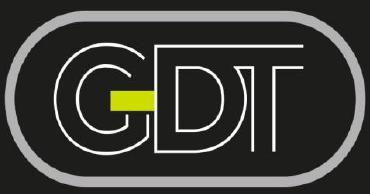 Image 14 - GDT                    Garratt's Damp  and Timber Ltd.                                             your solution begins here...
