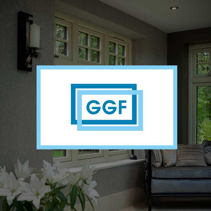 Image 1 - We are members of the GGF